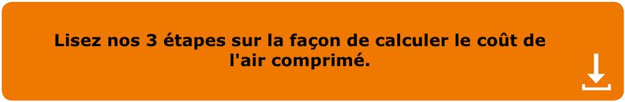 Calculation - FR