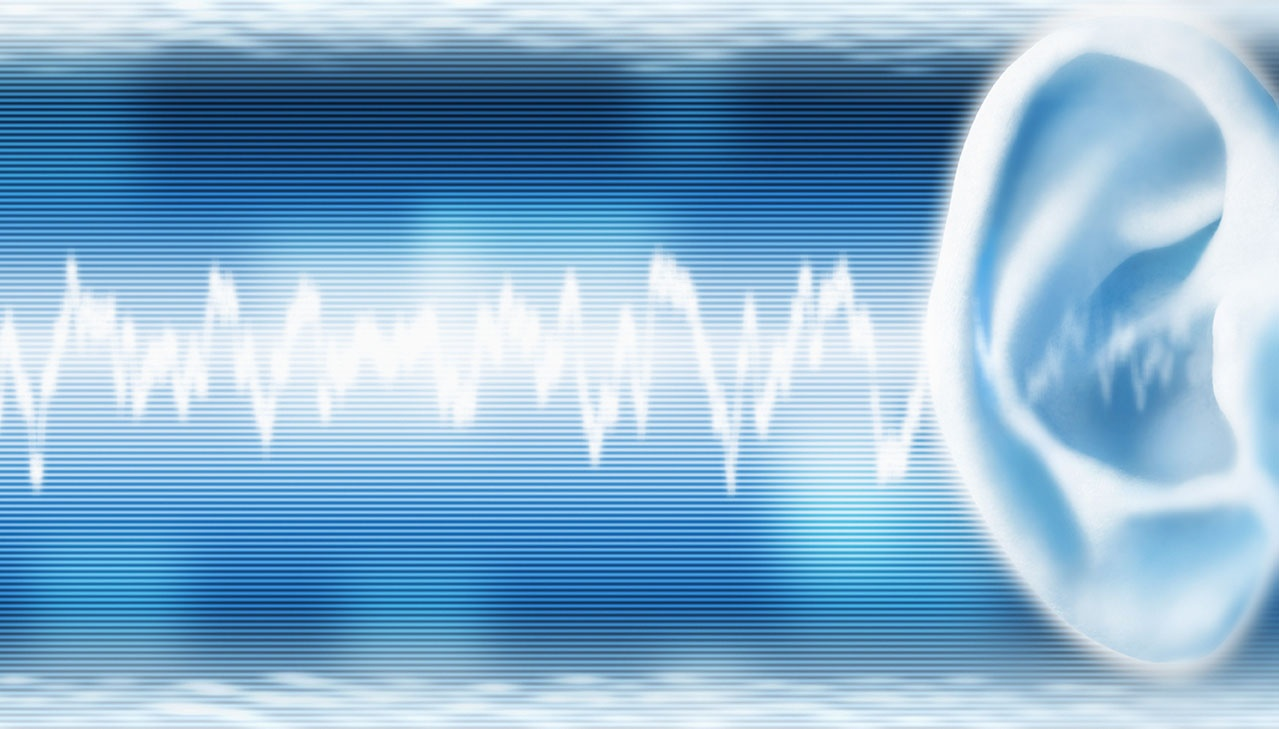 Human-ear-soundwave.jpg