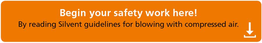 Safety work_Z