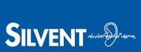 Silvent Logo.jpg