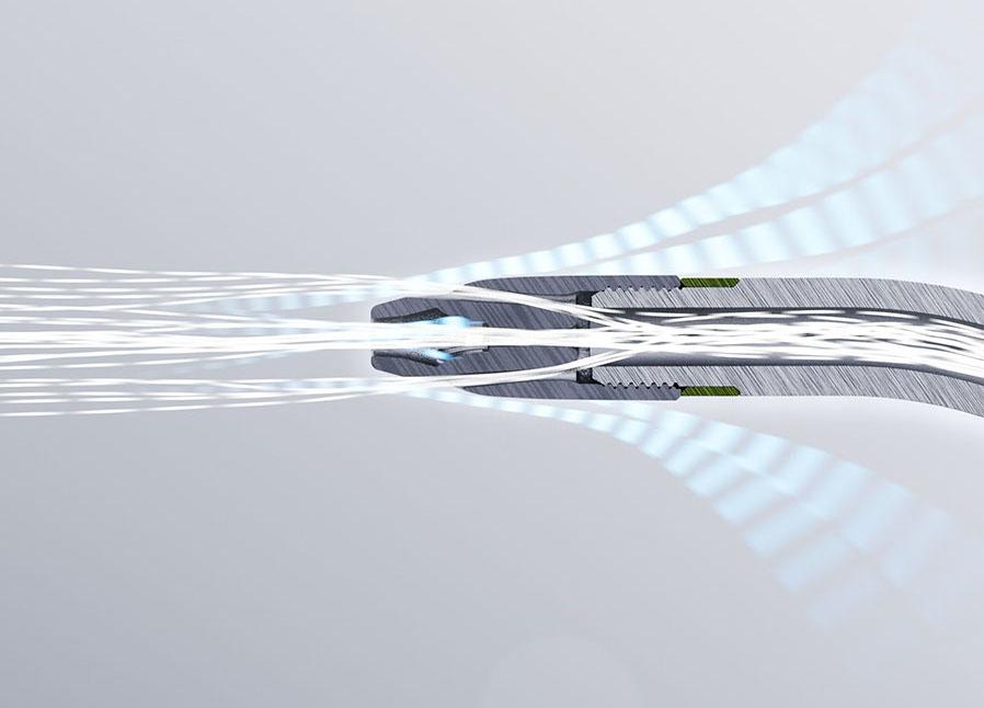 Silvent-Technology-nozzle-1.jpg