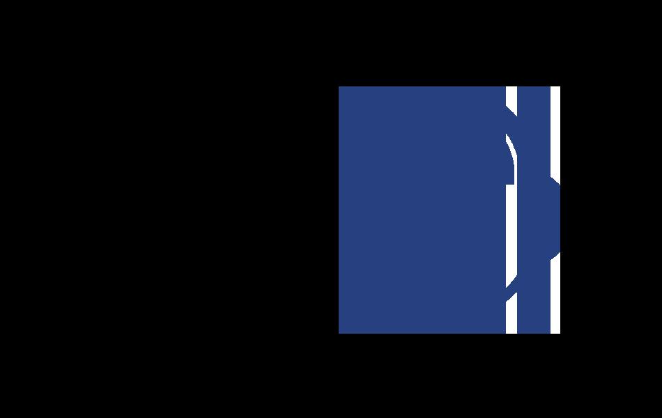 Man-headset1.png