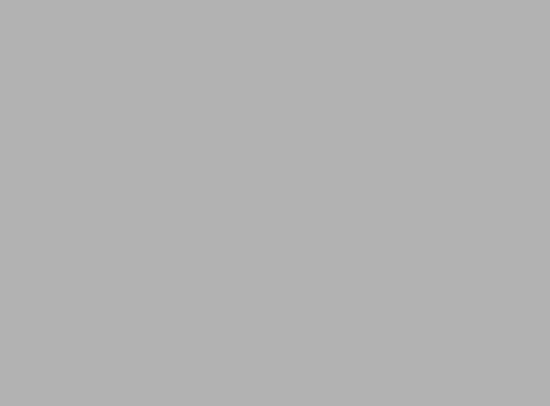 Industry-building