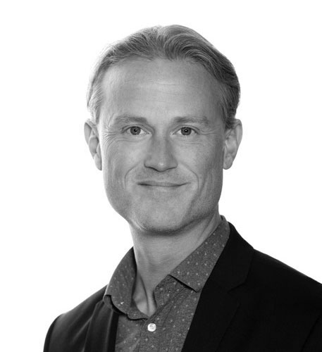 Rasmus Tibell