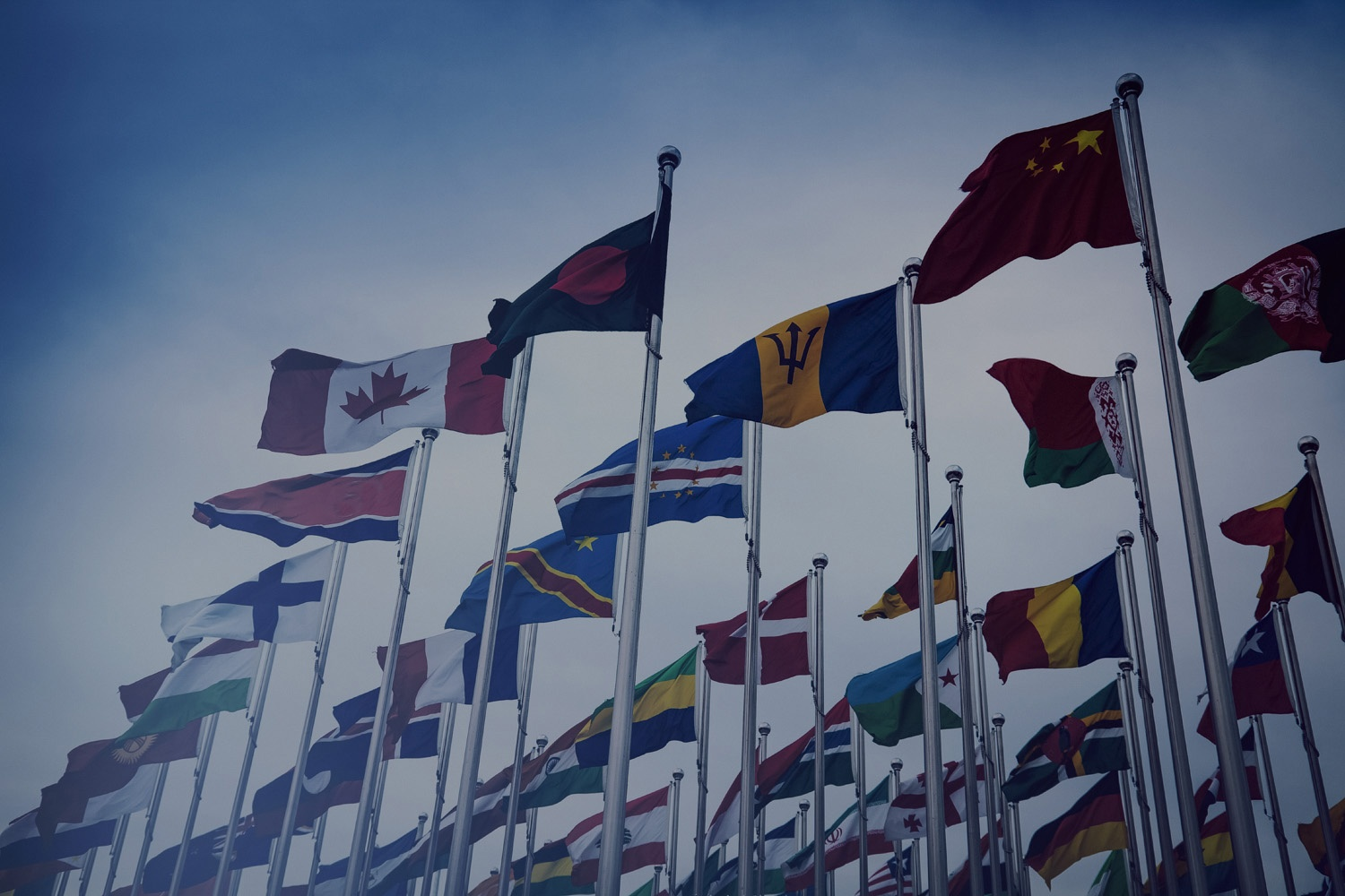 silvent-world-wide-flags